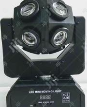 Moving Head Club Lights | Stage Lighting & Effects for sale in Lagos State, Ikeja