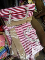Carrier Bag | Bags for sale in Oyo State, Ido