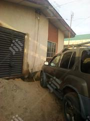 Clean Single Room And Parlour At Igando 100k Yearly   Houses & Apartments For Rent for sale in Lagos State, Alimosho