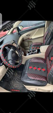 Universal Seat Cover, For Any Car   Vehicle Parts & Accessories for sale in Lagos State, Ojo