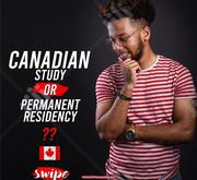 Canadian Visa Process | Travel Agents & Tours for sale in Abuja (FCT) State, Asokoro