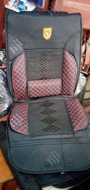 Universal Seat Cover, For Different Car   Vehicle Parts & Accessories for sale in Lagos State, Ojo