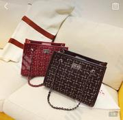 Vintage Bags | Bags for sale in Lagos State, Lagos Island