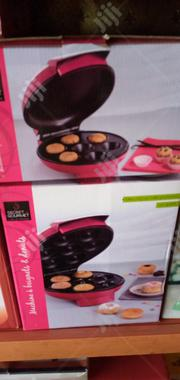 Donut Maker   Kitchen Appliances for sale in Lagos State, Lagos Island