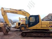 Complete Excavator | Heavy Equipments for sale in Lagos State, Lagos Mainland