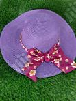 Ladies Hats | Clothing Accessories for sale in Alimosho, Lagos State, Nigeria