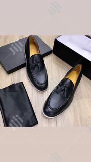 Louis Vuitton Quality Shoe | Shoes for sale in Lagos State, Lekki Phase 1