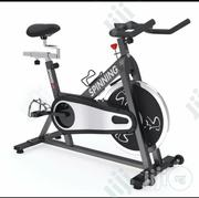Spining Fit Indoor Cycle | Sports Equipment for sale in Imo State, Owerri North