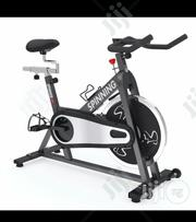 Spining Fit Indoor Cycle | Sports Equipment for sale in Kaduna State, Kaduna North