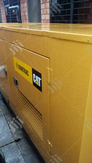 Perfect 80kva Mantrac Generator   Electrical Equipments for sale in Lagos State, Lagos Mainland