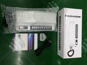 Wireless Intercom | Accessories & Supplies for Electronics for sale in Abuja (FCT) State, Central Business District