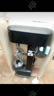 Locking And Capping Machine | Manufacturing Equipment for sale in Lagos State, Ojo