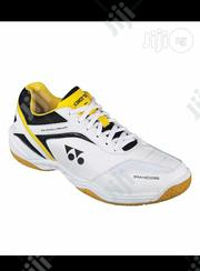 Yonex Professional Canvas | Shoes for sale in Lagos State, Lekki Phase 2