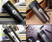 Vacuum Insulated Cup | Kitchen & Dining for sale in Lagos State, Ilupeju
