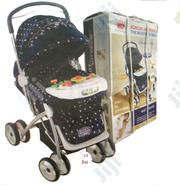 Lmv Highgrade Strollers | Prams & Strollers for sale in Lagos State, Ikeja