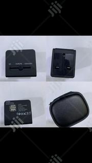 Travel Adapter | Accessories for Mobile Phones & Tablets for sale in Lagos State, Lagos Island