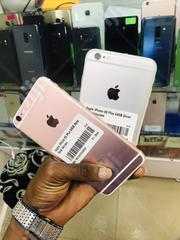 Apple iPhone 6s Plus 64 GB | Mobile Phones for sale in Lagos State, Ikeja
