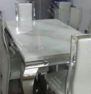 By Six Dining Table | Furniture for sale in Oyo State, Egbeda