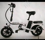 Adult Bicycle | Sports Equipment for sale in Lagos State, Lagos Island