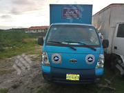 Kia K Blue | Trucks & Trailers for sale in Lagos State, Surulere