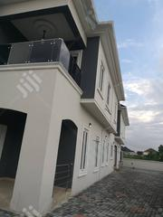 4 Bedroom Spacious Semi Detached Duplex | Houses & Apartments For Rent for sale in Lagos State, Lekki Phase 1