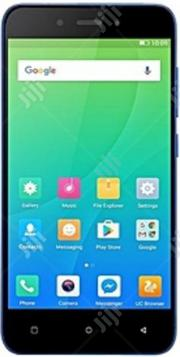 New Gionee X1 32 GB Blue | Mobile Phones for sale in Ondo State, Owo