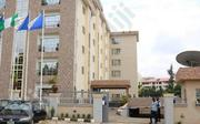 Hotel 72 Rooms | Commercial Property For Sale for sale in Abuja (FCT) State, Garki 1
