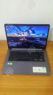 Laptop Asus VivoBook 15 X510UQ 8GB Intel Core i7 HDD 1T | Laptops & Computers for sale in Lagos State, Ikeja