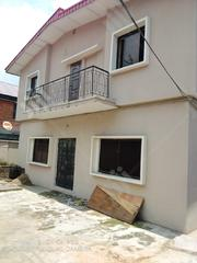 TO LET: 4-Bedroom Duplex On Bode Thomas Str, Surulere For Office Use. | Commercial Property For Rent for sale in Lagos State, Surulere