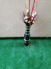 Quality Weaved Pot Flowers For Decor Of Homes | Garden for sale in Delta State, Warri