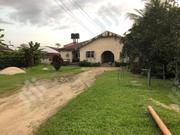 2 Units Of 3 Bedroom Bungalow With Deed Of Conveyance | Houses & Apartments For Sale for sale in Rivers State, Obio-Akpor