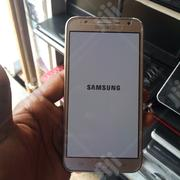 Samsung Galaxy J7 Neo 16 GB Gold | Mobile Phones for sale in Lagos State, Ojo