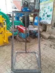 Maize Threshers And Peelers   Manufacturing Equipment for sale in Abuja (FCT) State, Nyanya