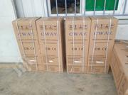 Cway Water Dispensers | Kitchen Appliances for sale in Abuja (FCT) State, Wuye