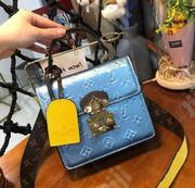 Louis Vuitton Midi Bags | Bags for sale in Lagos State, Orile