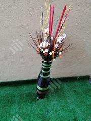 Quality Weaved Pot Flowers For Sale At Affordable Price Nationwide | Garden for sale in Ekiti State, Ado Ekiti