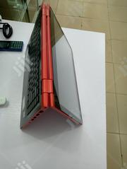 Laptop HP Pavilion X360 8GB Intel Core i3 SSD 256GB | Laptops & Computers for sale in Imo State, Owerri
