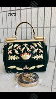 Stoned Handbags | Bags for sale in Lagos State, Orile
