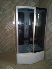 4 Bedroom Duplex For Sale | Houses & Apartments For Sale for sale in Abuja (FCT) State, Wumba