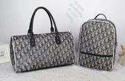 Designer Dior Bags | Bags for sale in Lagos State, Lagos Island