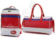 Lacoste Designer Bags   Bags for sale in Lagos State, Lagos Island
