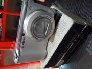 Samsung Galaxi Camera Big Sceream Sharp Get Value | Photo & Video Cameras for sale in Lagos State, Lagos Mainland