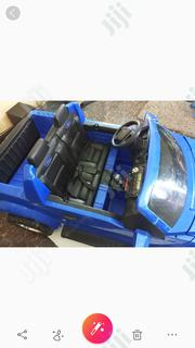 Blue Ford Truck | Toys for sale in Lagos State, Lekki Phase 1