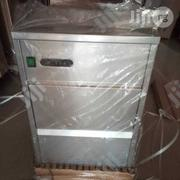 Smart Home Automatic Commercial Ice Cubes Machine | Restaurant & Catering Equipment for sale in Lagos State, Lagos Island