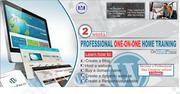 Professional ONE ON ONE Home Training | Computer & IT Services for sale in Rivers State, Port-Harcourt