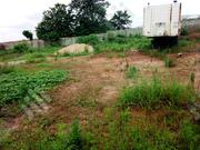 Commercial Land of 2000sqm Directly by the Road Side | Land & Plots For Sale for sale in Abuja (FCT) State, Gwarinpa