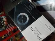 Psp 3000 Games Original Standard Get Value   Photo & Video Cameras for sale in Lagos State, Lagos Mainland