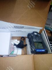 MSA Altair 5x, MSA Altair 4x For Sell | Measuring & Layout Tools for sale in Lagos State, Lagos Island