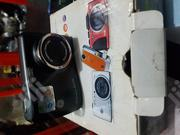 New Ege Digital Camera With Video Recording Vr | Accessories for Mobile Phones & Tablets for sale in Lagos State, Lagos Mainland