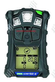 MSA Altair 4XR Bluetooth Multi-gas Detector -and 5XR | Safety Equipment for sale in Lagos State, Lagos Island